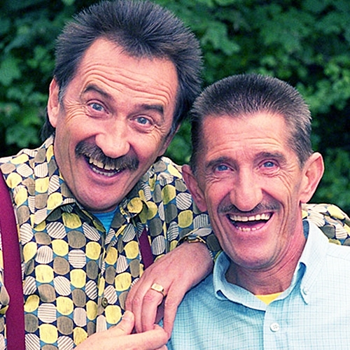 10 2 14 1980s Comedy Shows That Were Guaranteed To Make You Laugh