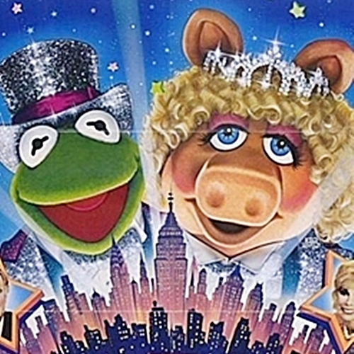 10 4 10 Mischievous Facts About The Marvellous 80s Cartoon Muppet Babies