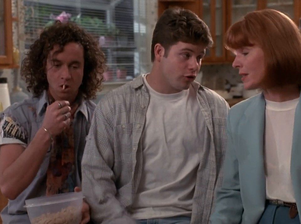 1050 lssi3 e1608027216997 20 Prehistoric Facts About Encino Man