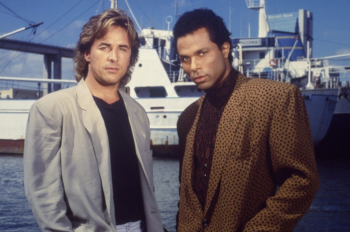 10b 1 20 Things You Never Knew About Don Johnson