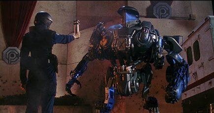 10b 2 e1609346625246 20 Futuristic Facts About RoboCop 2