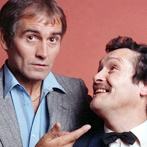 11 14 1980s Comedy Shows That Were Guaranteed To Make You Laugh
