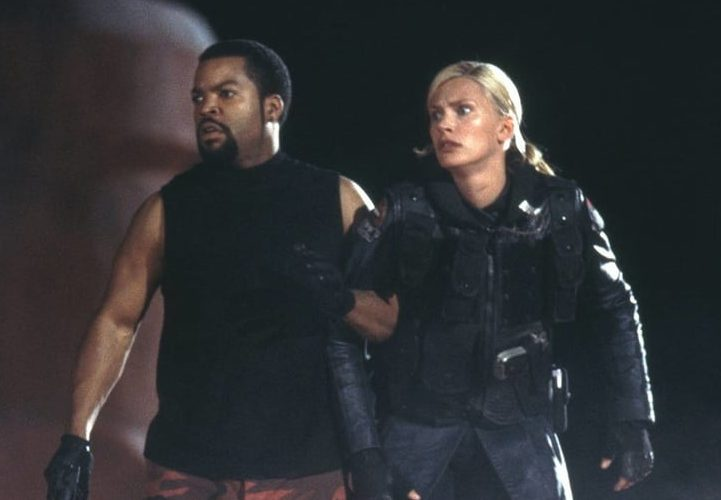 1118full ghosts of mars screenshot e1608202014194 20 Things You Didn't Know About Escape From LA