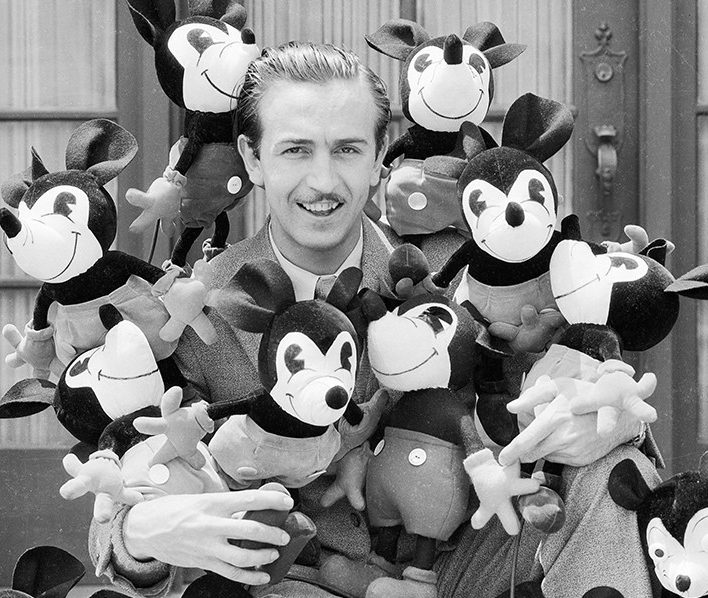1180 x 600 About Walt Disney 1180x600 1 e1608129358437 20 Magical Facts You Might Not Have Known About Walt Disney