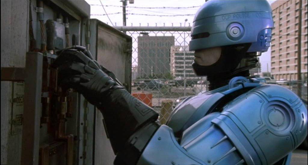 11a 1 e1609346579719 20 Futuristic Facts About RoboCop 2