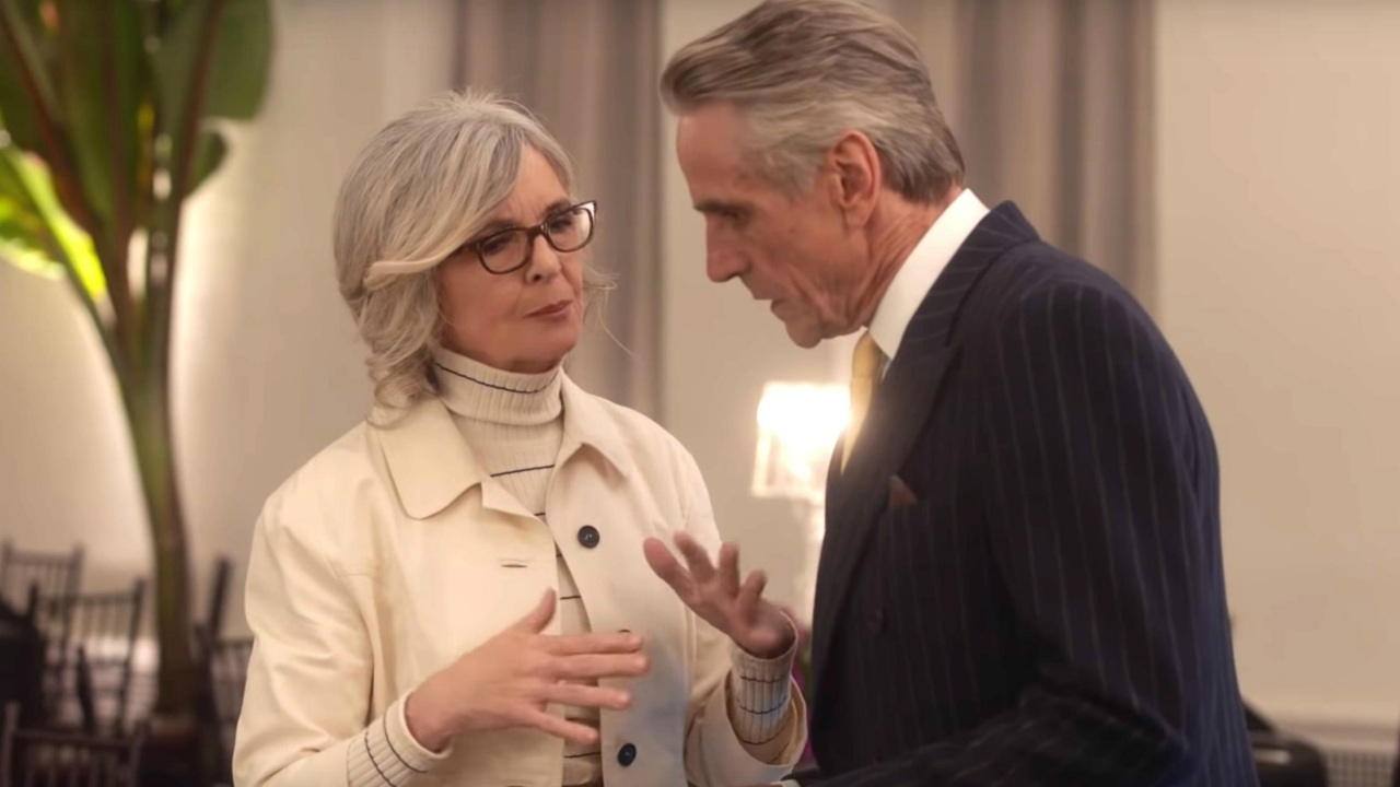 11a 3 20 Things You Never Knew About Diane Keaton