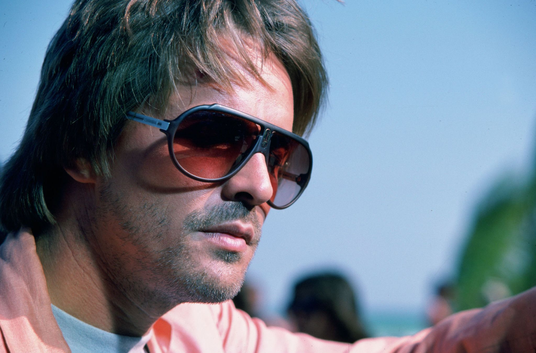 11a 20 Things You Never Knew About Don Johnson