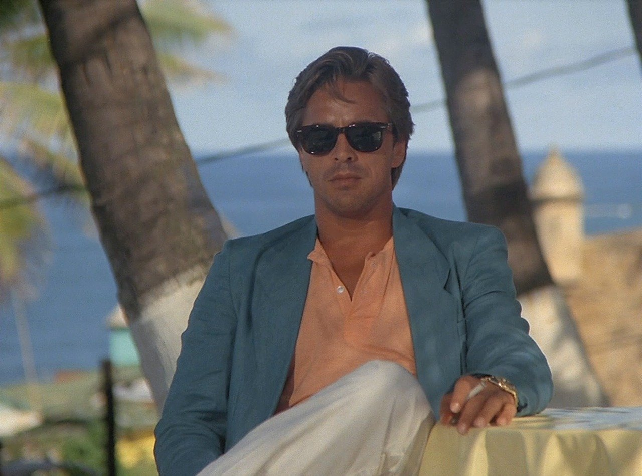11b 20 Things You Never Knew About Don Johnson