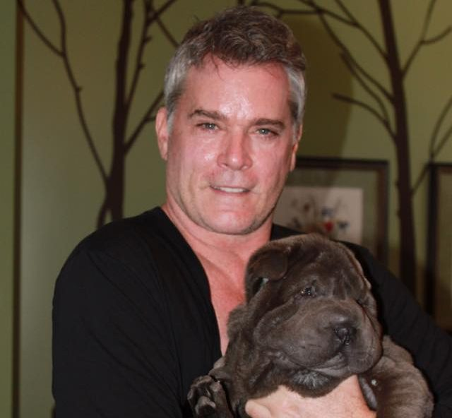 12806212 10153422074103457 4864063536599546810 n e1608733992131 20 Things You Never Knew About Ray Liotta