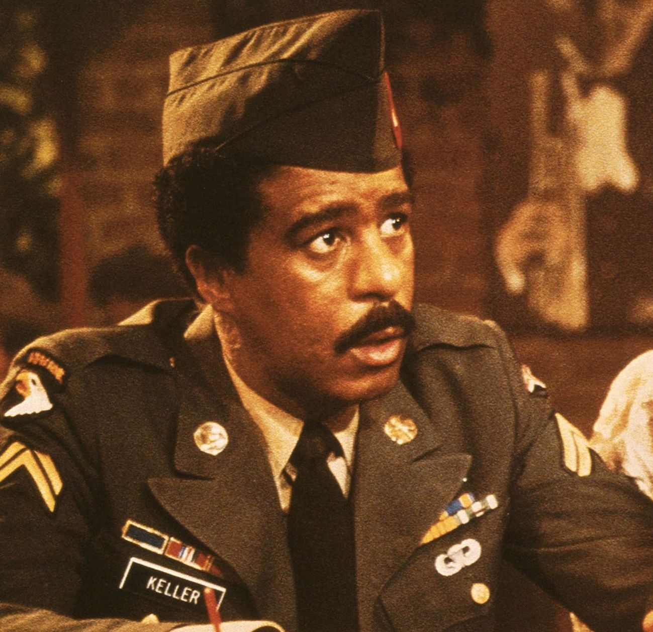 12996371 1300x1733 e1607596675316 20 Things You Might Not Have Known About Richard Pryor