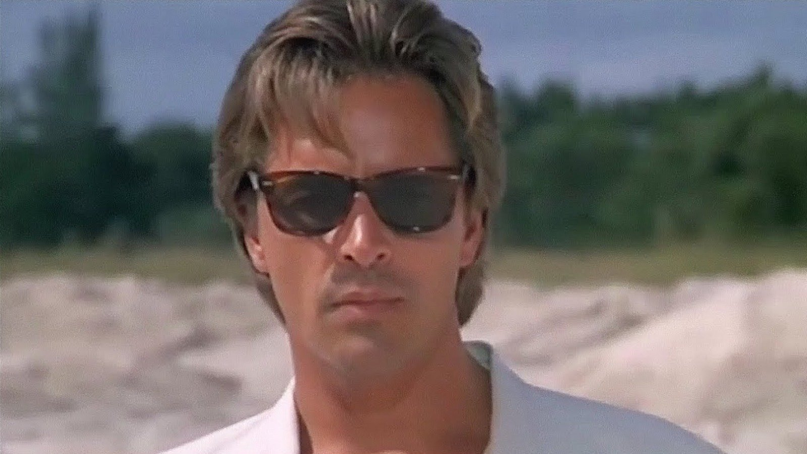 12a 20 Things You Never Knew About Don Johnson