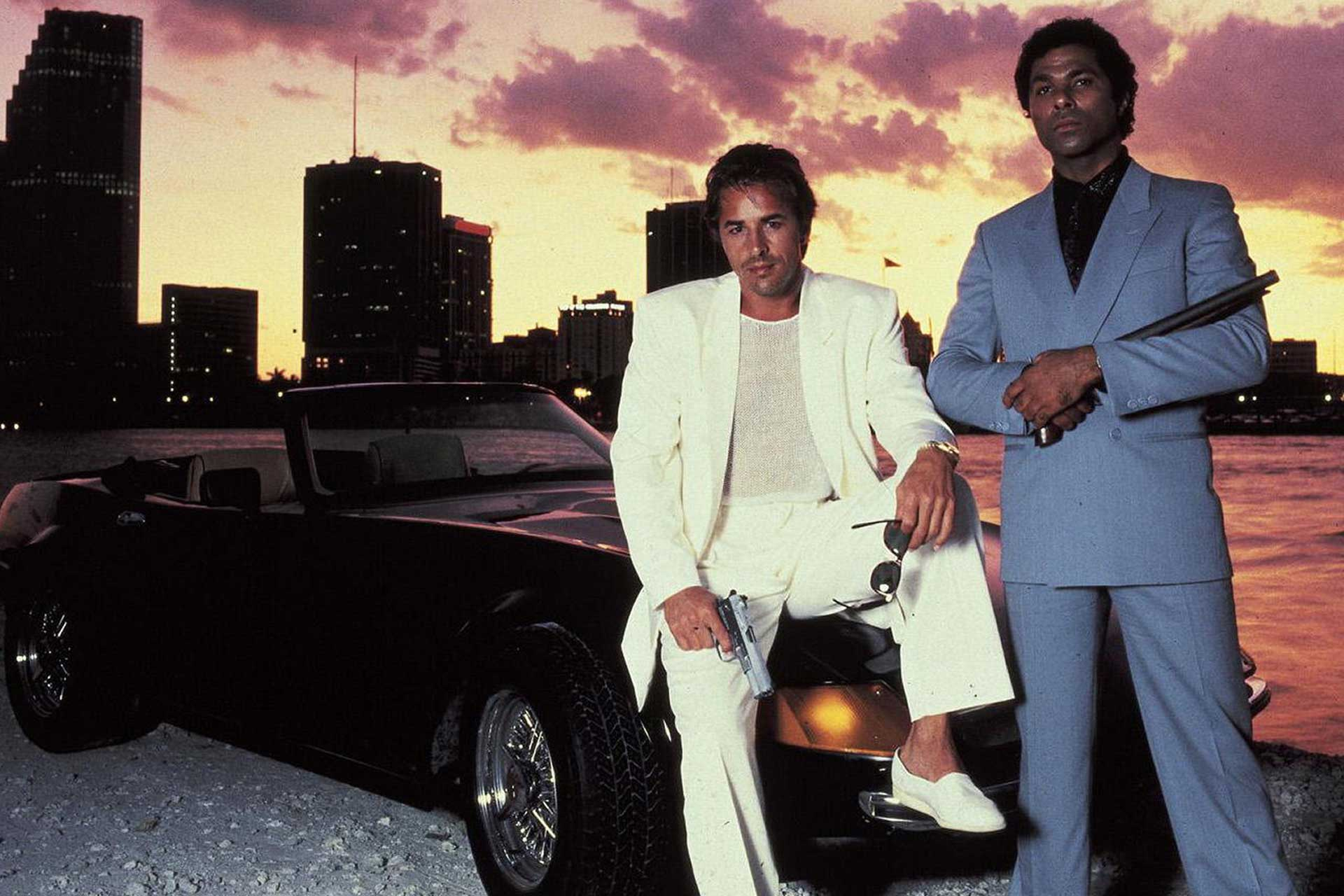 13a 20 Things You Never Knew About Don Johnson
