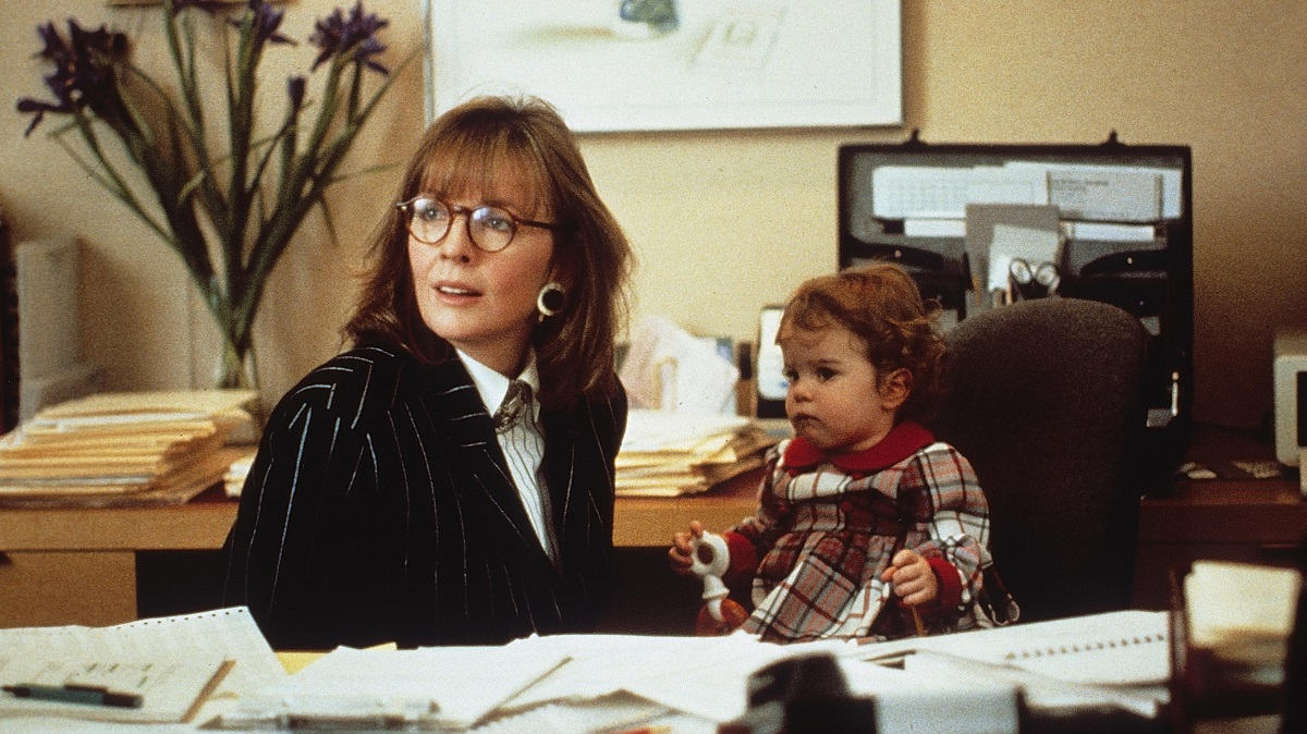 13b 3 20 Things You Never Knew About Diane Keaton