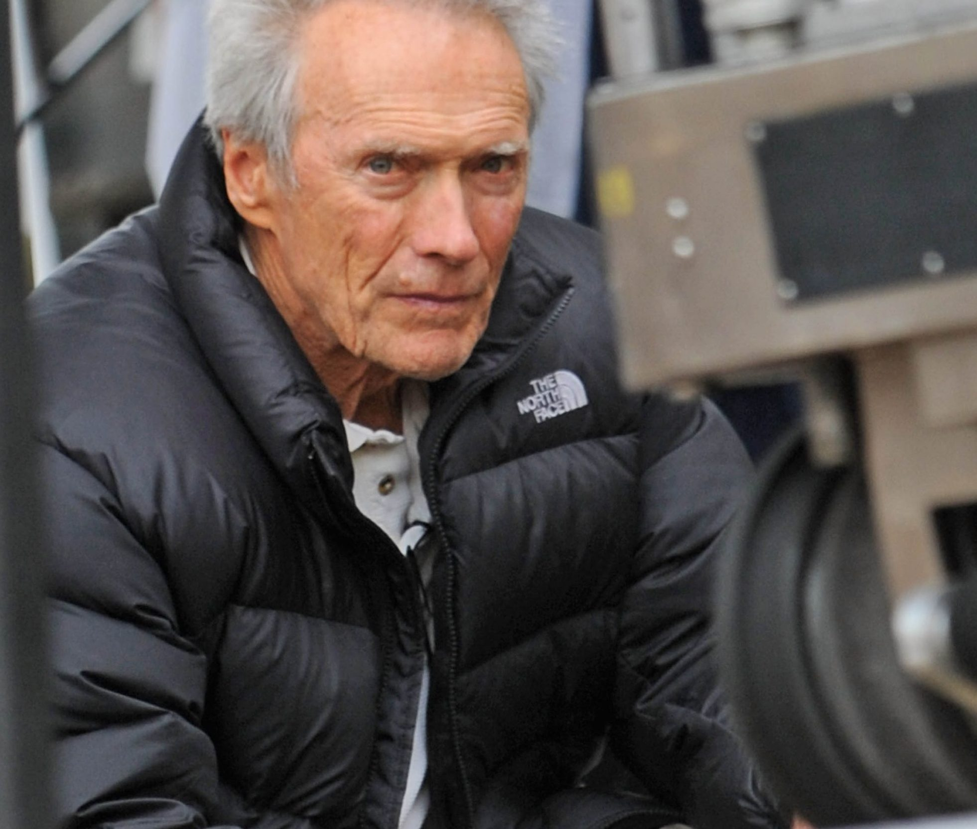 140619 romano clint eastwood tease uo7est scaled e1608637904401 20 Things You Never Knew About Unforgiven