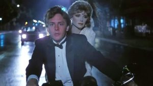 1430 dl 20 Things You Never Knew About Andrew McCarthy