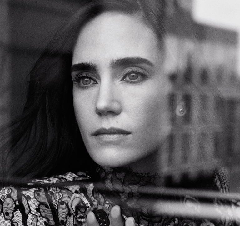 1431451780 tcx060115connelly 007 e1610021237838 20 Things You Probably Didn't Know About Jennifer Connelly