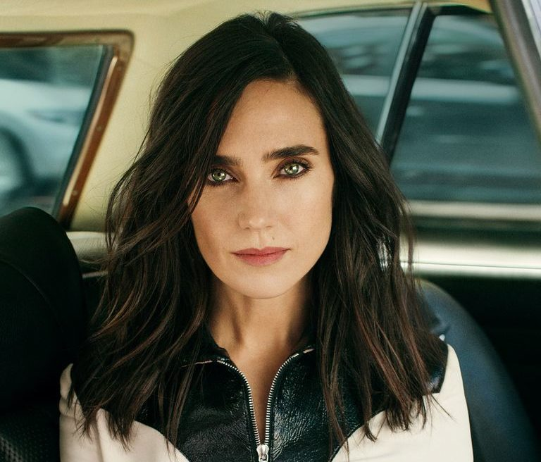 1431471588 tcx060115cover 003 e1610021211938 20 Things You Probably Didn't Know About Jennifer Connelly