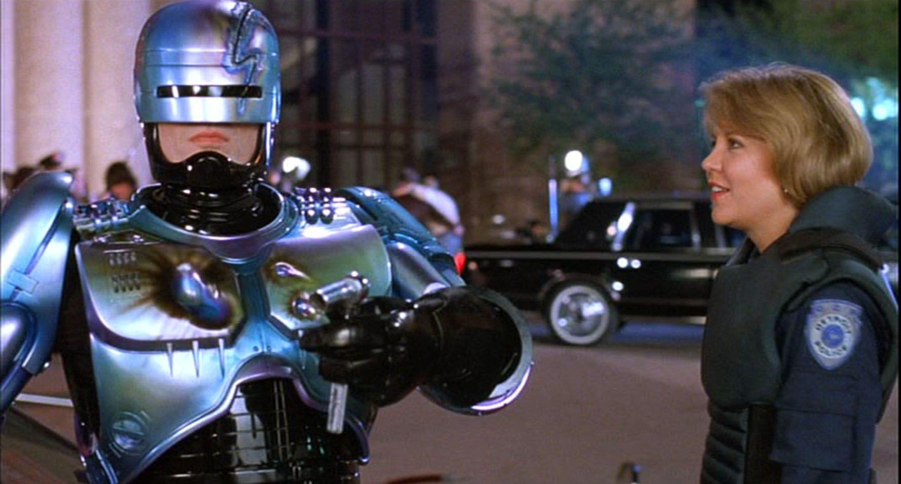 14a 1 e1609346530626 20 Futuristic Facts About RoboCop 2