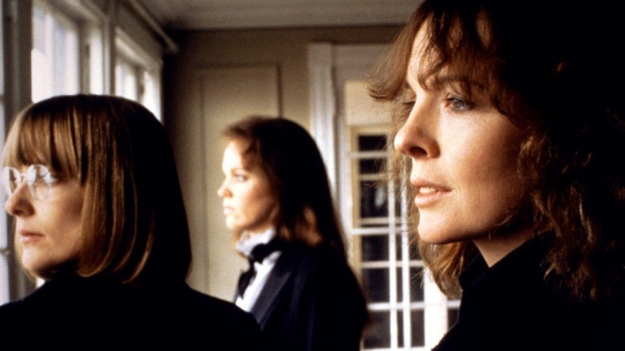 14b 2 20 Things You Never Knew About Diane Keaton