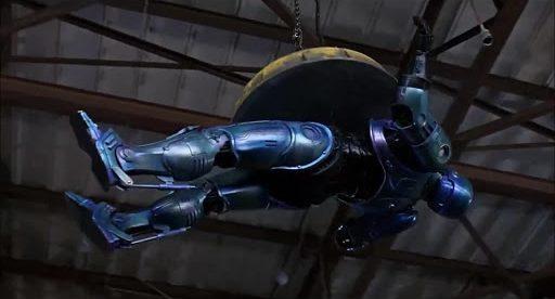 14c e1609346497317 20 Futuristic Facts About RoboCop 2