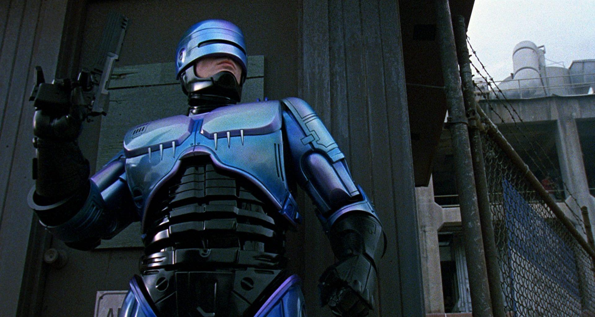 15a 1 e1609346462336 20 Futuristic Facts About RoboCop 2