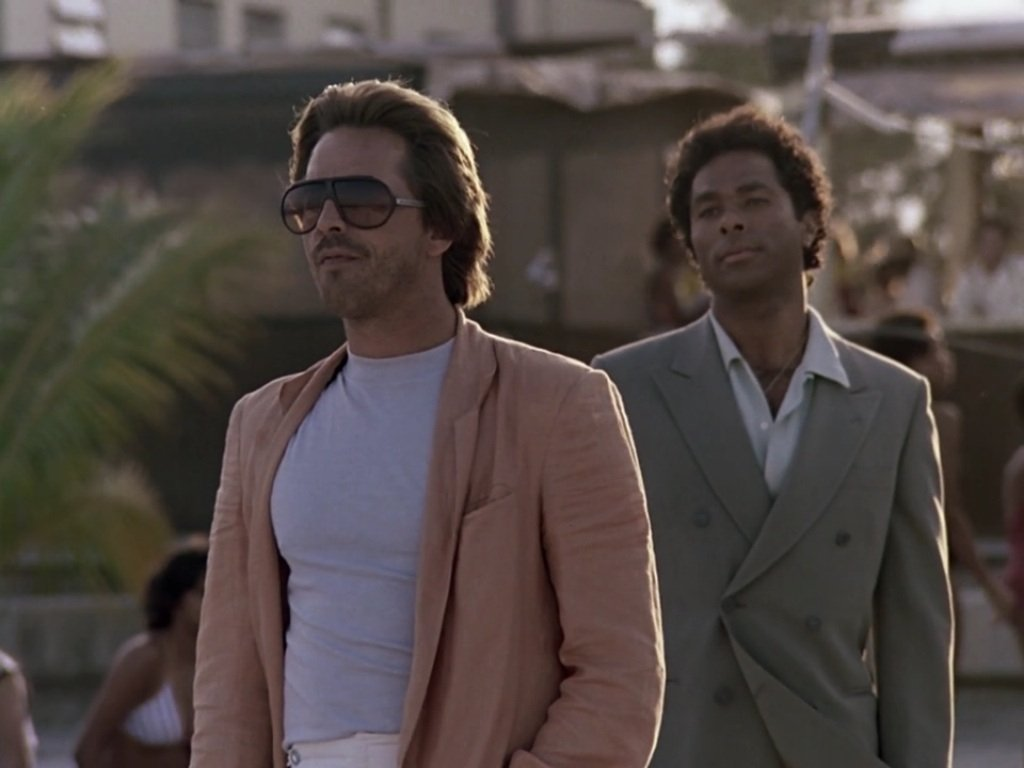 15a 20 Things You Never Knew About Don Johnson