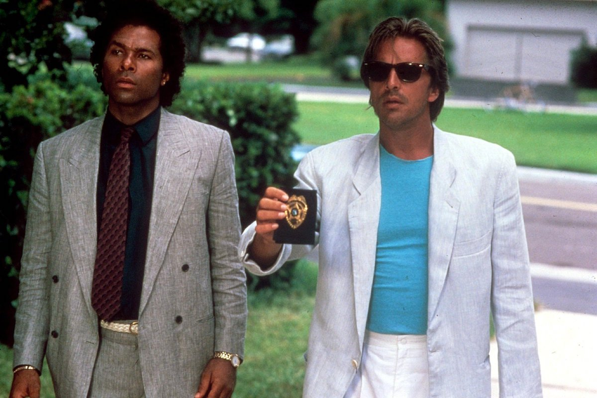 16b 20 Things You Never Knew About Don Johnson