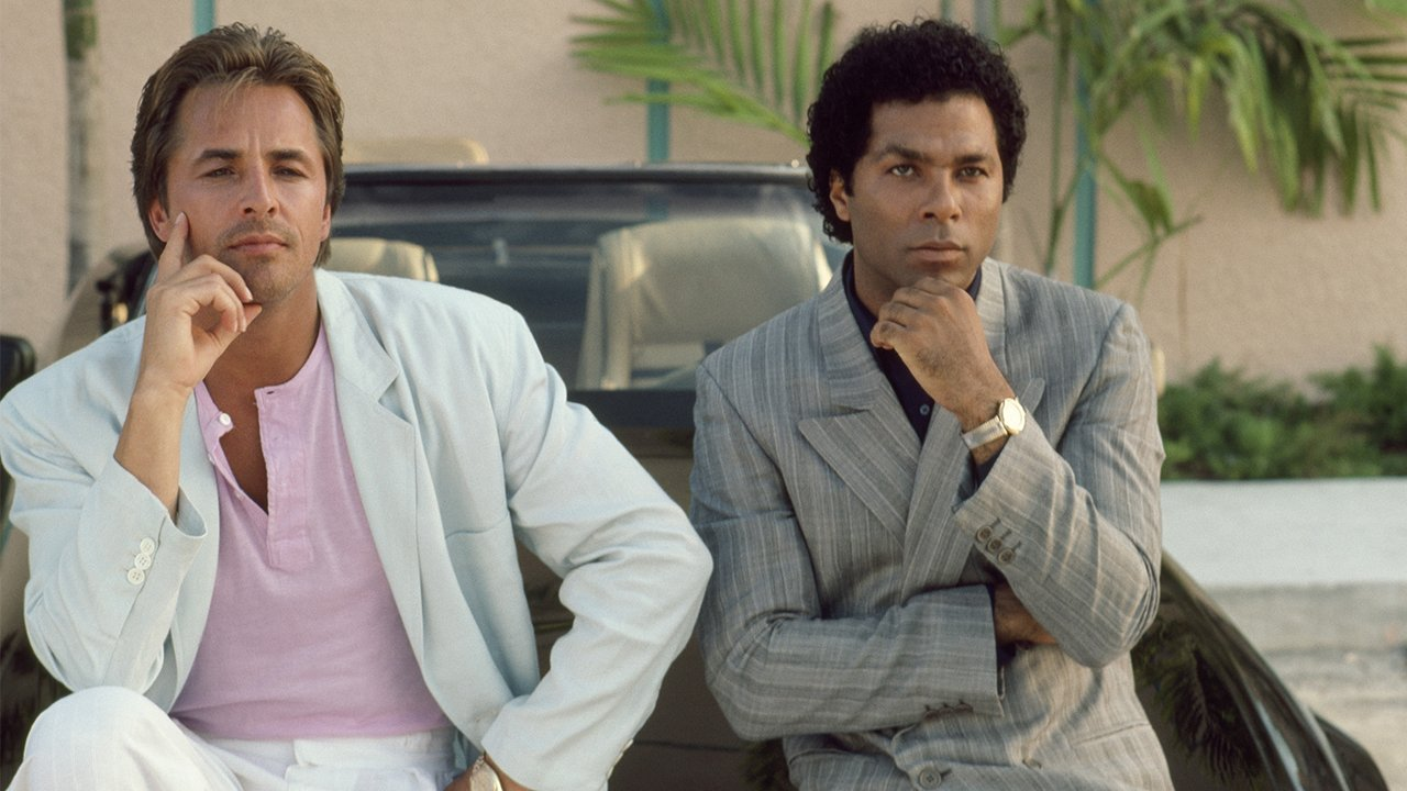 17a 20 Things You Never Knew About Don Johnson