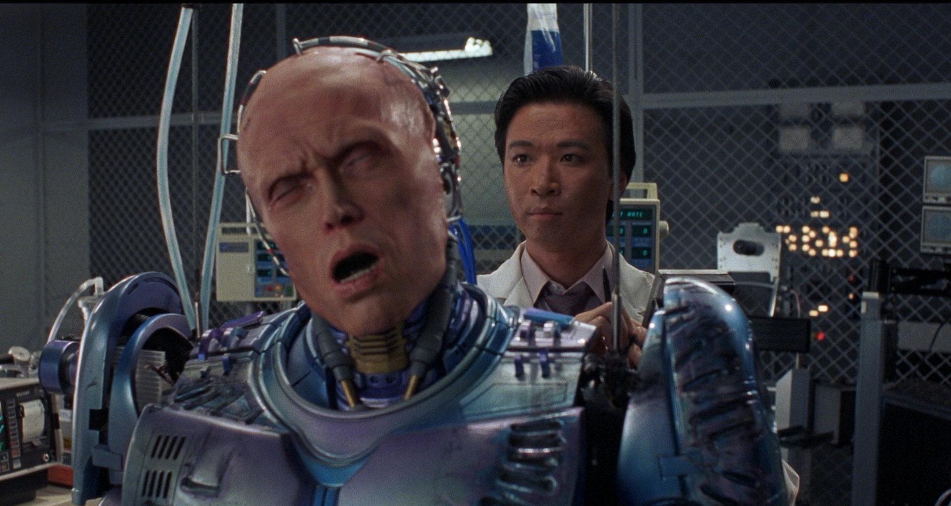 18a 1 e1609346296106 20 Futuristic Facts About RoboCop 2