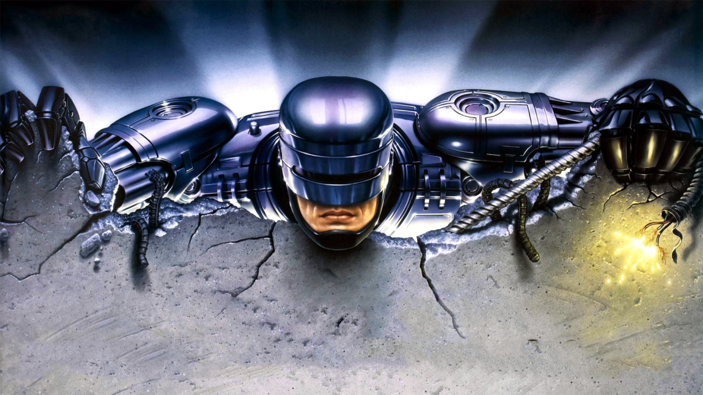 18b 1 20 Futuristic Facts About RoboCop 2