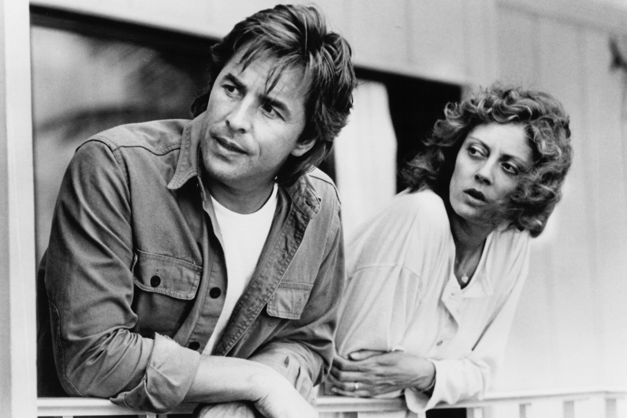 18b 20 Things You Never Knew About Don Johnson