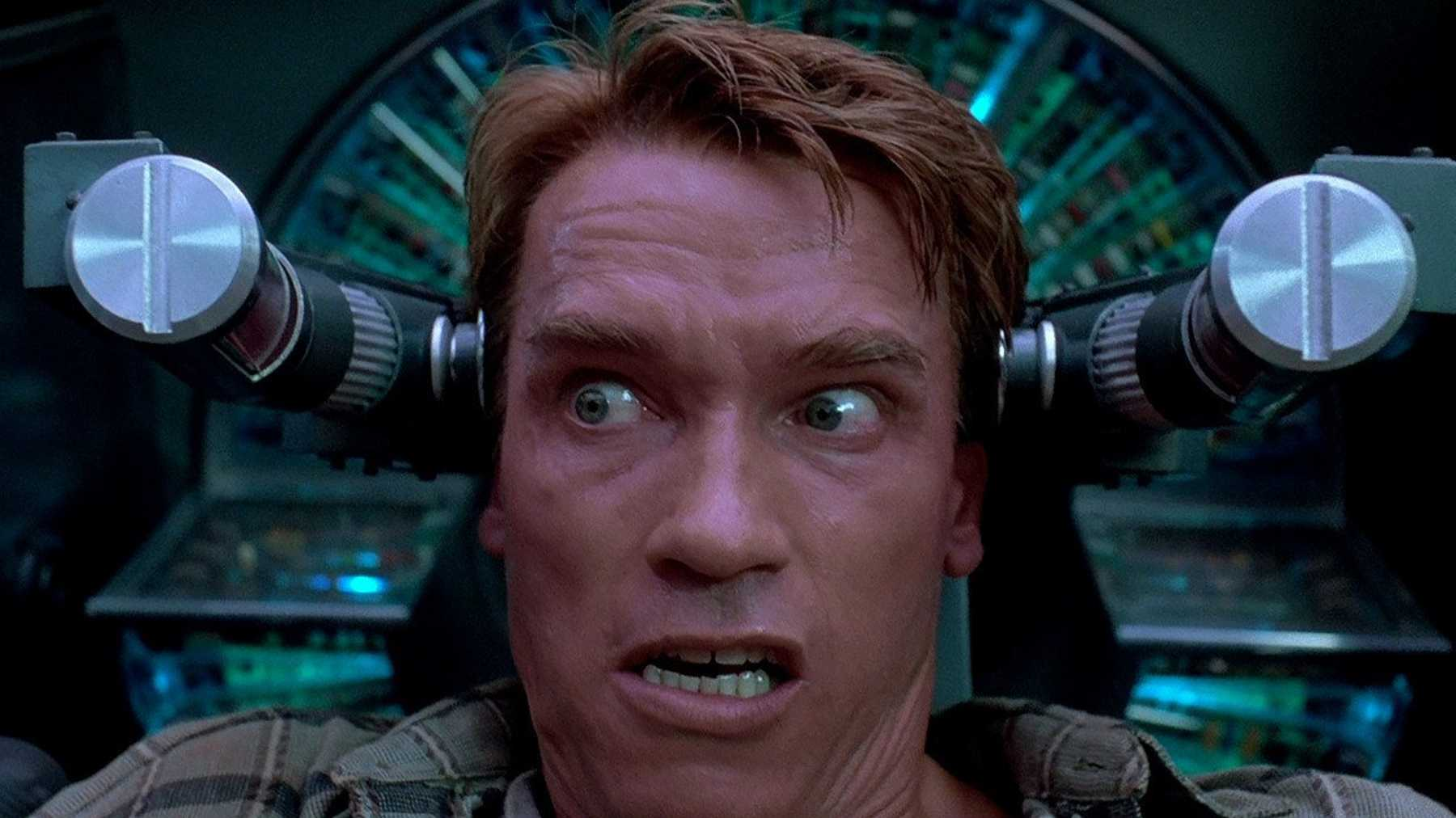 19a 1 20 Futuristic Facts About RoboCop 2