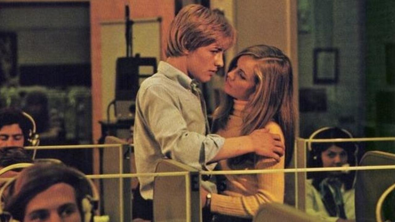 19a 20 Things You Never Knew About Don Johnson
