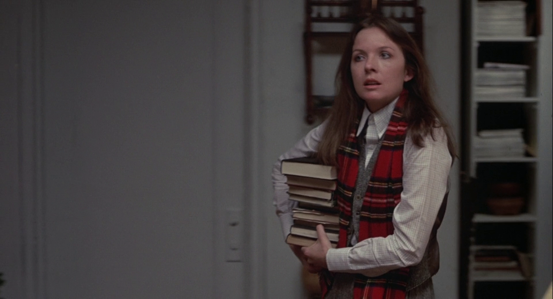 19b 20 Things You Never Knew About Diane Keaton