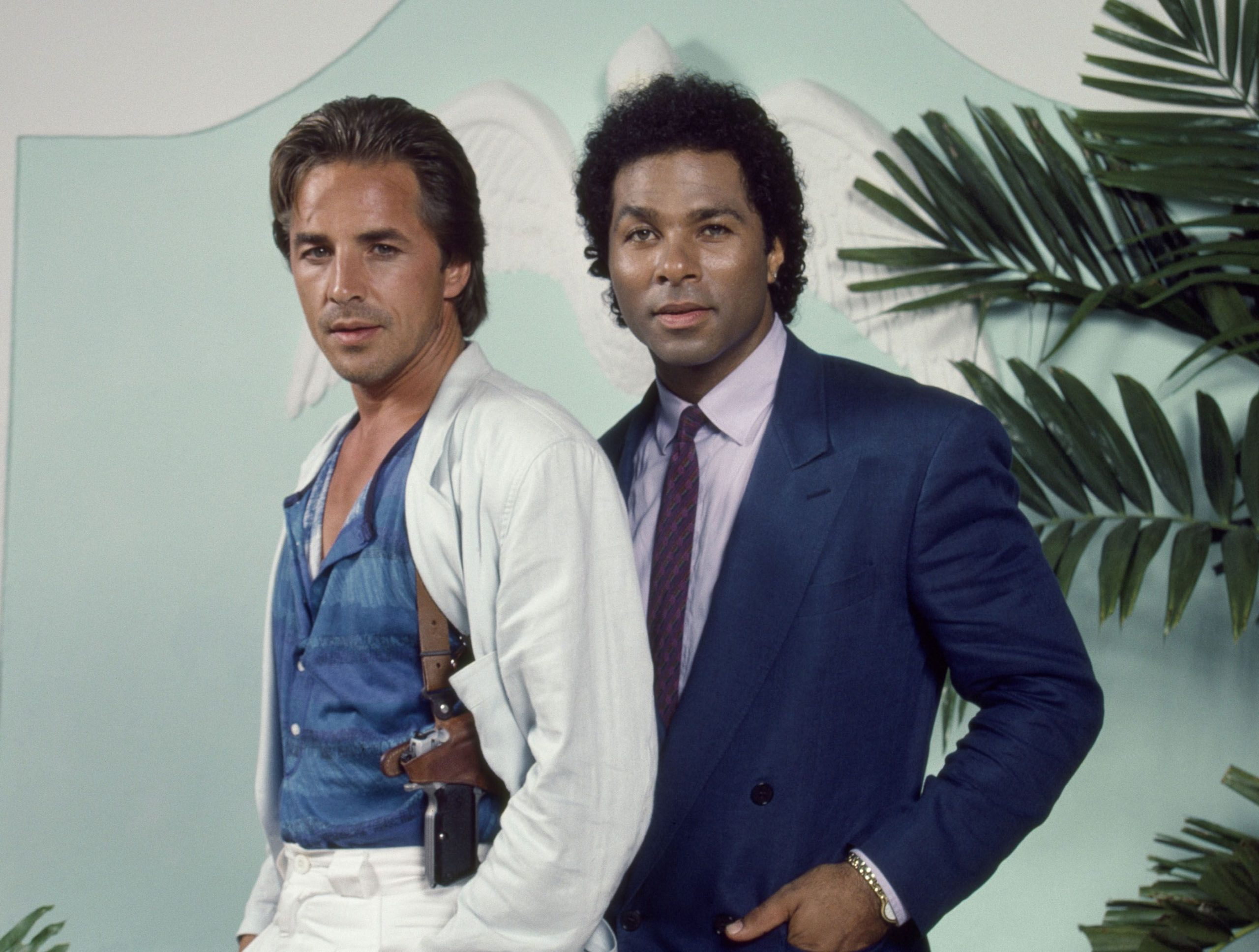 1a 1 scaled 20 Things You Never Knew About Don Johnson