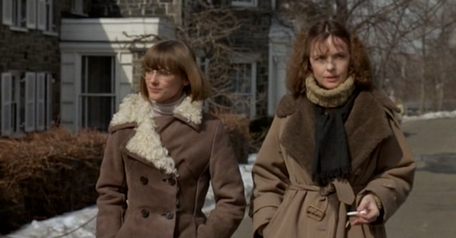 1a 2 20 Things You Never Knew About Diane Keaton