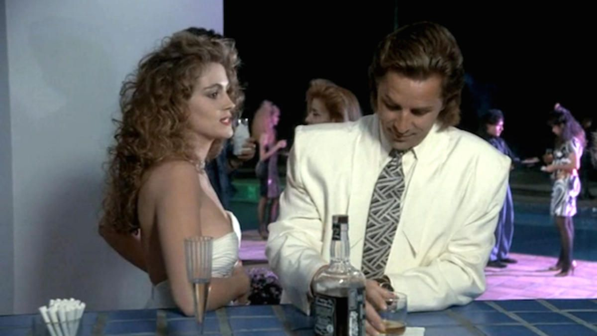 1c 1 20 Things You Never Knew About Don Johnson
