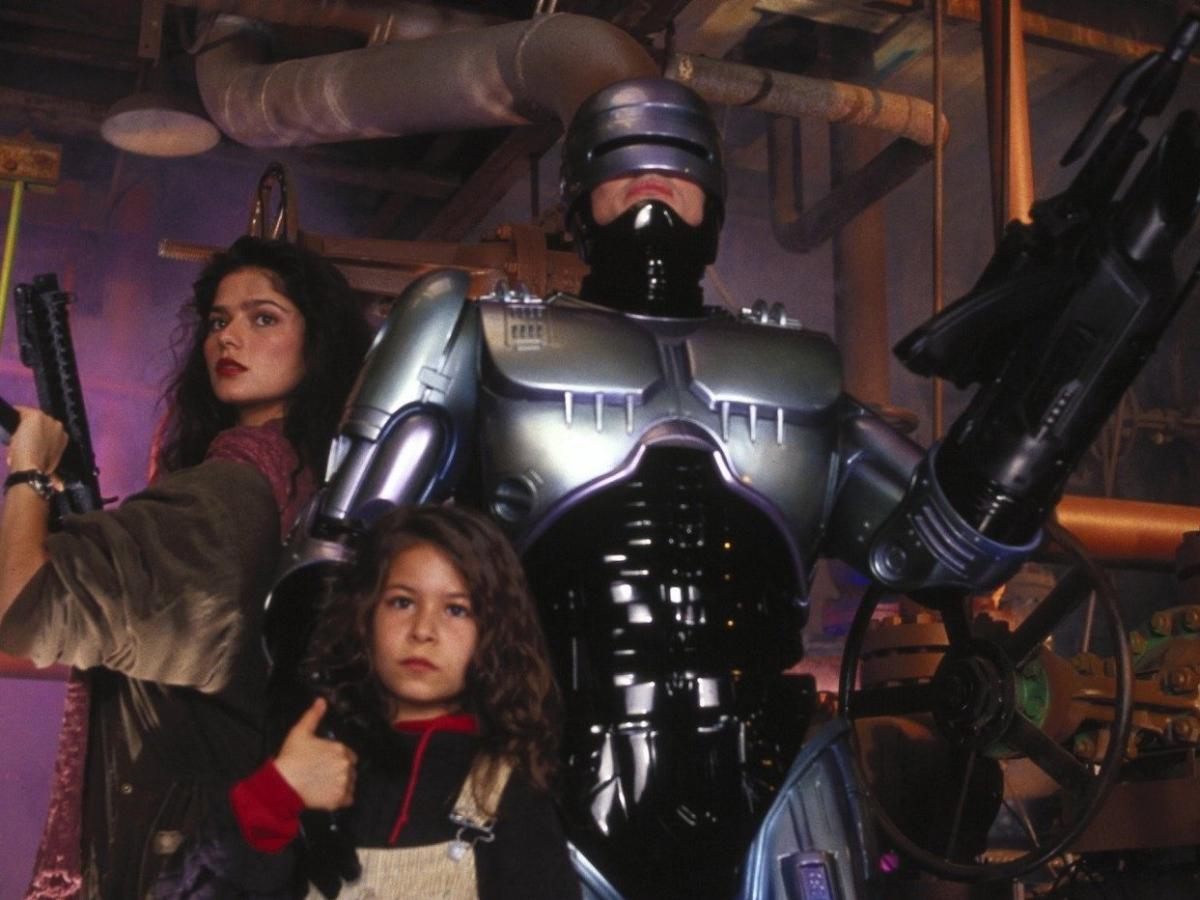 1c 2 20 Futuristic Facts About RoboCop 2