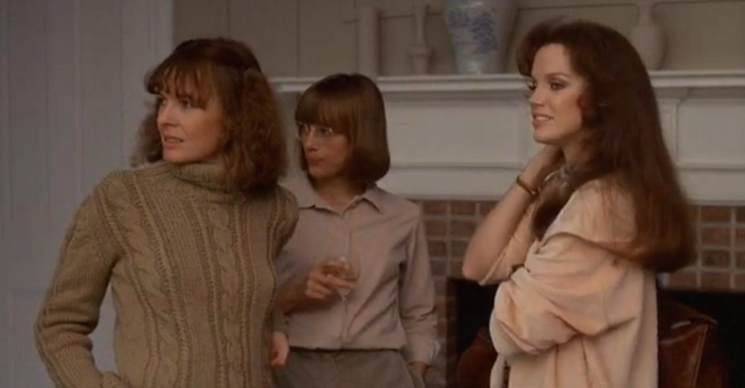 1c scaled 20 Things You Never Knew About Diane Keaton