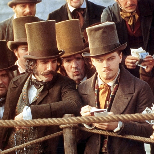 2 3 20 Things You Probably Didn't Know About Gangs Of New York