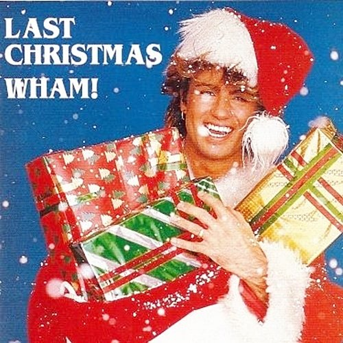 2 4 8 Reasons Why Christmas Was Better During The 1980s