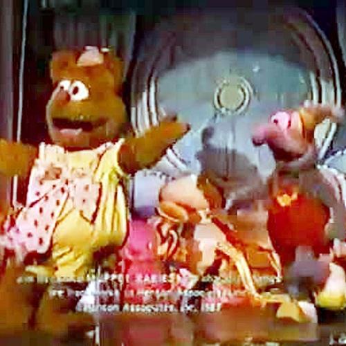 2 5 10 Mischievous Facts About The Marvellous 80s Cartoon Muppet Babies