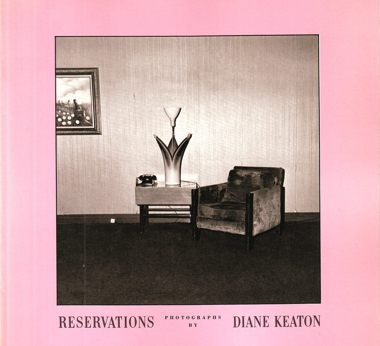 2 e1609757961194 20 Things You Never Knew About Diane Keaton
