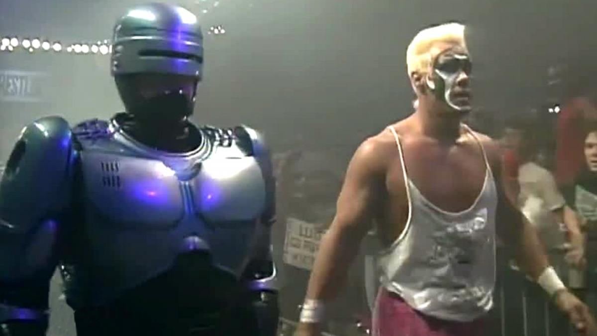 20b 20 Futuristic Facts About RoboCop 2