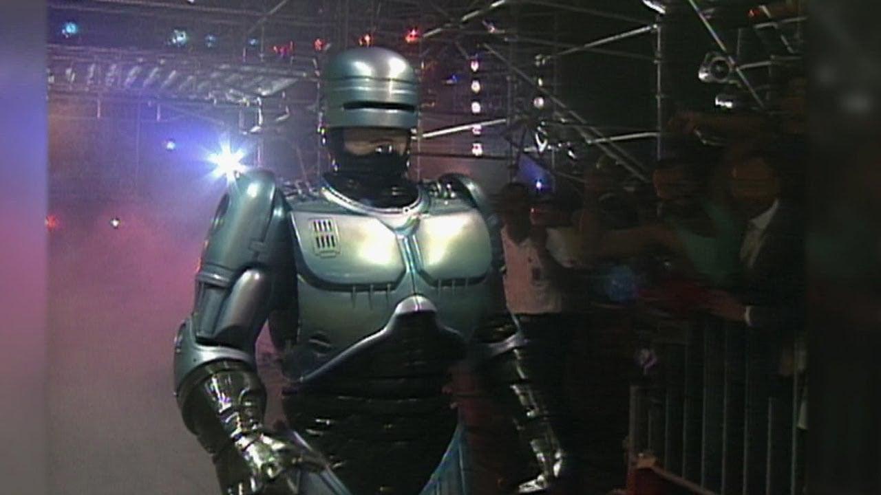 20c 2 20 Futuristic Facts About RoboCop 2