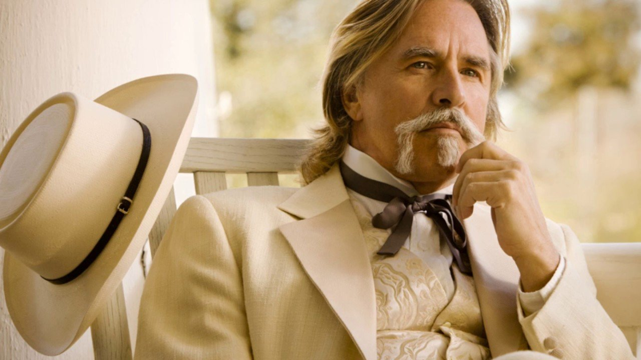 2a 1 20 Things You Never Knew About Don Johnson