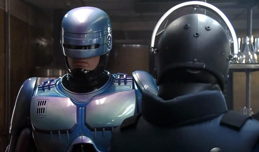 2a 2 e1609346975214 20 Futuristic Facts About RoboCop 2