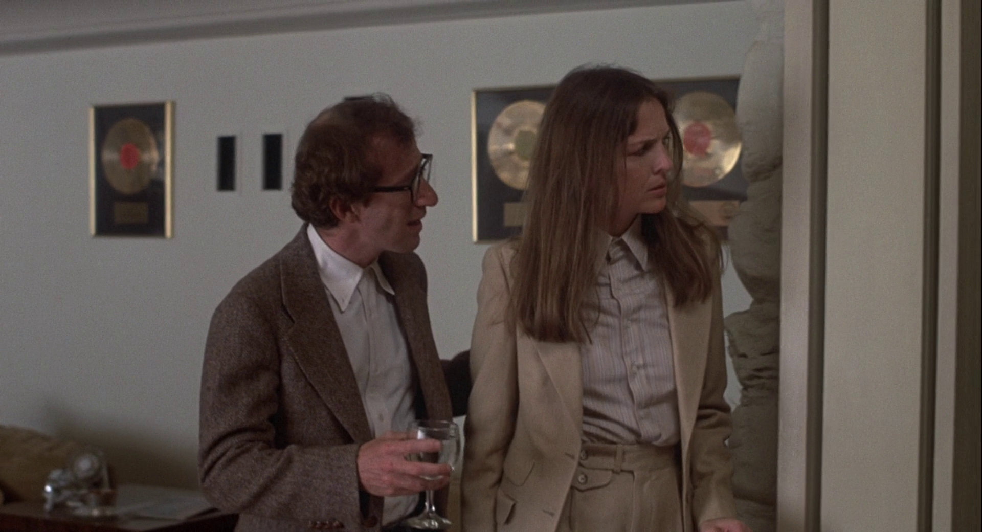 2a 20 Things You Never Knew About Diane Keaton
