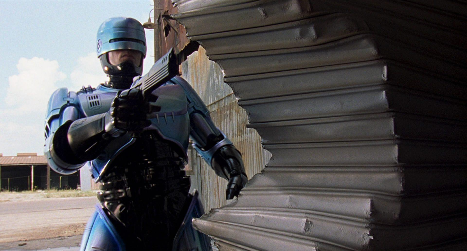 2b 2 e1609346948881 20 Futuristic Facts About RoboCop 2