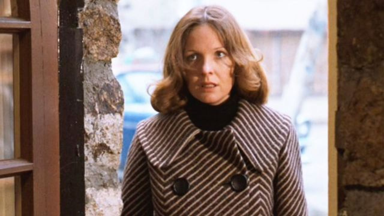 2b 3 20 Things You Never Knew About Diane Keaton